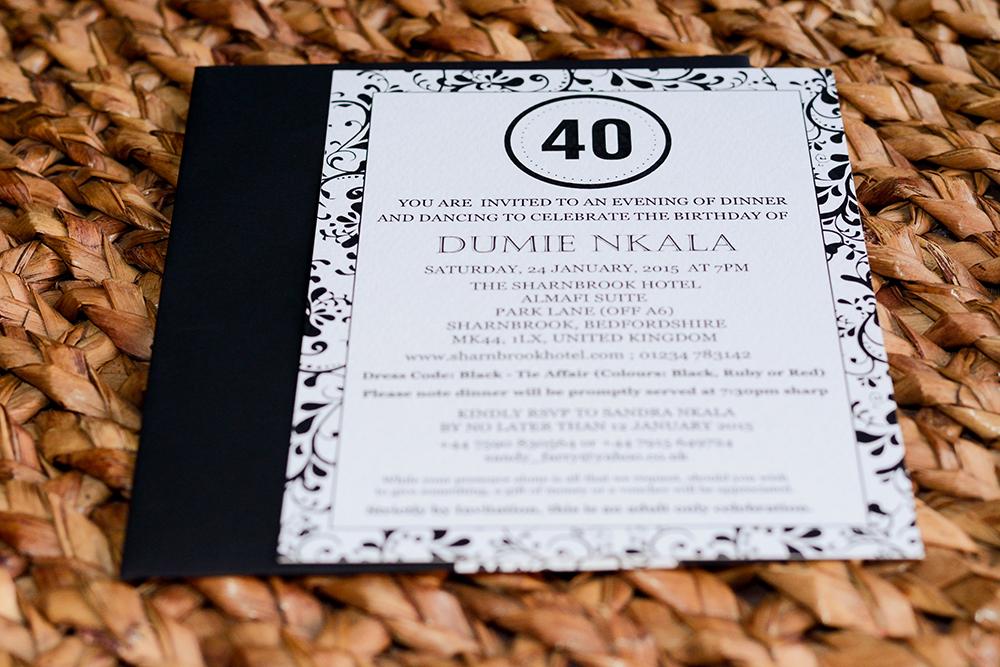 Dumie_Invites