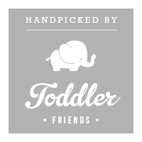 www.toddlerfriends.co.za