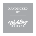 www.weddingfriends.co.za.