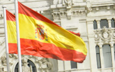 HELLO SPAIN<br>TRAVEL PHOTOGRAPHY</br>